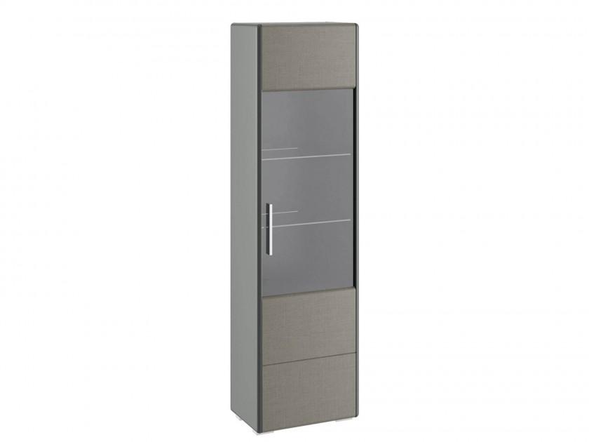 распашной шкаф Шкаф для посуды Наоми Наоми