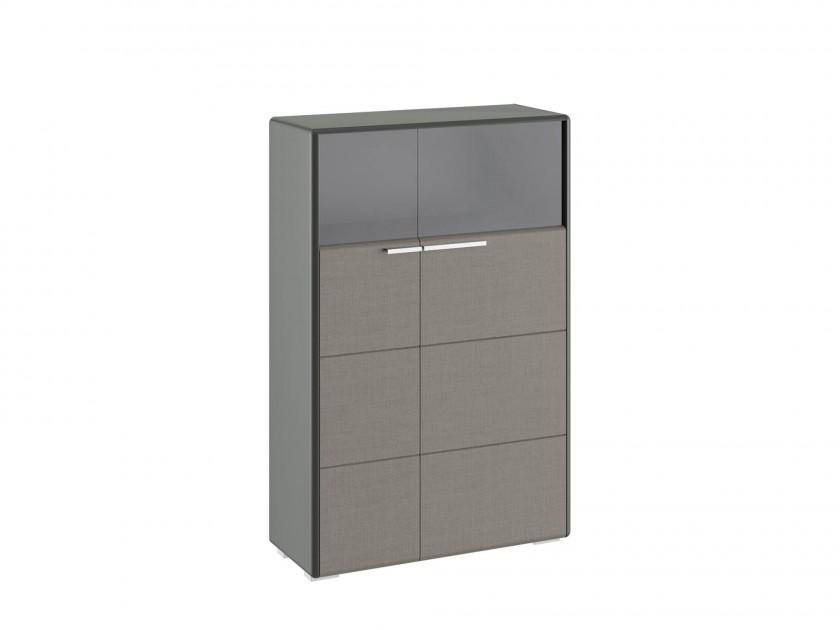 распашной шкаф Шкаф комбинированный с 2 дверью Наоми Наоми шкаф комбинированный камилла