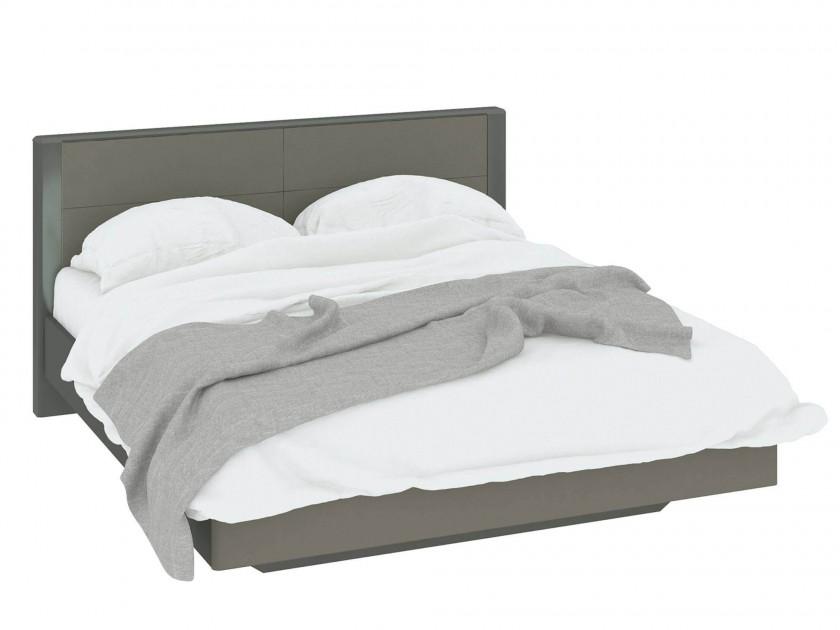 кровать Кровать Наоми (160х200) Наоми