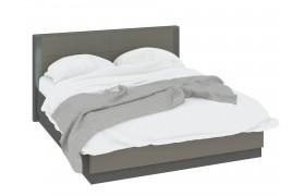 Кровать Наоми