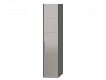 Распашной шкаф Наоми