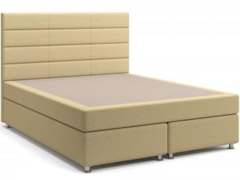 Кровать мягкая Бриз