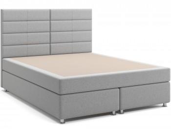 Кровать мягкая Гаванна