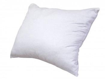 Комплектующие iq sleep