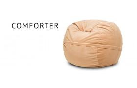 Пуф Comforter