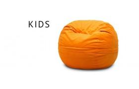 Пуф Kids