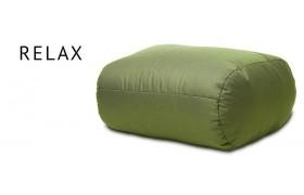 Пуф Relax