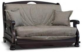 Матиас диван аккордеон на металлокаркасе арт. 203410-РЦ