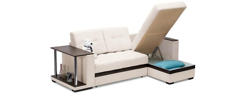 Диван атланта много мебели с доставкой